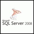 microsoft_sql_server_2008