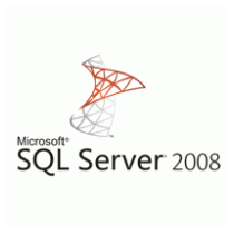 ms sql server 2008 tutorial for beginners pdf