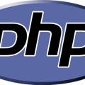 How To Make Database Connection In PHP -MySql,How To Create Database Connection In PHP