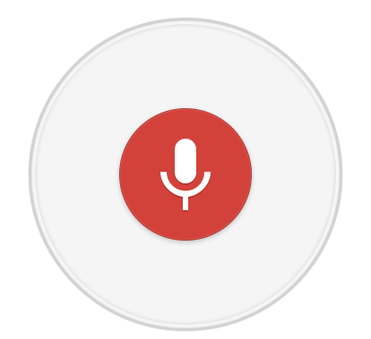 How To Add Speech Recognition To Your Website Search Engine