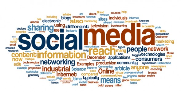 Social-media-for-public-relations1reduzido