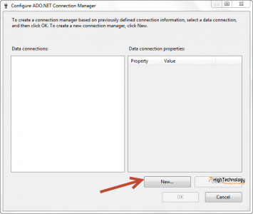 MySQL To SQL Server Data Transfer 4