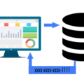 dynamic data masking sql server