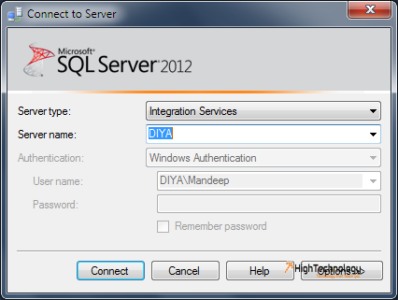 HOW TO TRANSFER(COPY) MAINTENANCE PLANS FROM ONE SQL SERVER TO OTHER